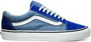 Vans U Old Skool Suede
