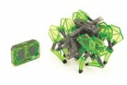 Hexbug Monstrum