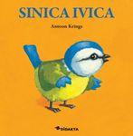 Sinica Ivica, Antoon Krings (trda, 2013)