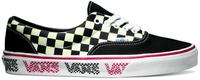 Vans U Era Van Doren Black/Checker 45,0