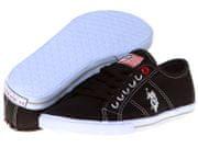 U.S. Polo Assn. GAIA_ss14