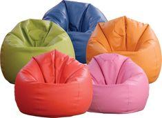 Sedalna vreča PE12