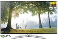 "SAMSUNG UE40H6200 40"" 3D Smart Full HD LED TV"
