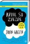 John Green: Krive so zvezde