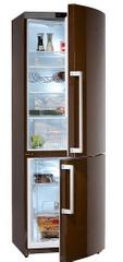 Gorenje prostostoječi kombinirani hladilnik K7000CH