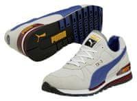 Puma TX-3 44.5 béžová/modrá