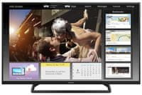 PANASONIC VIERA TX-42AS500E