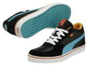 Puma Skate Vulc