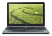 Acer Aspire E1-572G-54204G1TMnii (NX.MJREC.002)