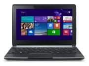 Packard Bell Easynote ME69BMP-28052G50nii Touch (NX.C3BES.001)