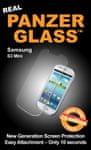 PanzerGlass tvrzené sklíčko Samsung Galaxy SIII mini, přední