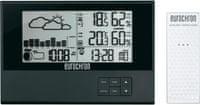 Eurochron Bezdrôtová meteostanica EFWS 900 S