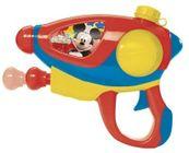 SIMBA Pistolet na wodę Mickey