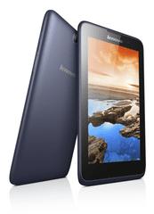Lenovo IdeaTab A7-50 (59411878) 3G
