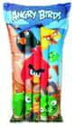 Bestway Nafukovacie lehátko Angry Birds