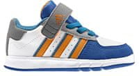 Adidas JanBS C