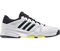 Adidas Ambition VIII STR Synthetic Running White/Wonder Glow/Night Shade F13 11,5 (46,7)