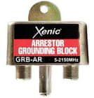 Arkas Xenic GRB-AR
