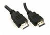 Kabel HDMI CH-101 1,5 m