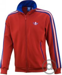 Adidas Originals Fireb