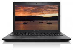 Lenovo IdeaPad G505 (59411491)
