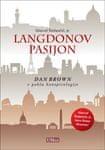 Marcel Štefančič, jr.: Langdonov pasijon, Dan Brown v peklu konspirologije
