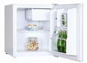 Matrix hladilnik MHZ 50 A+