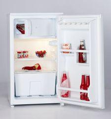 Matrix hladilnik MHZV 1101A+