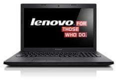 Lenovo IdeaPad G510 (59431881)