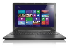 Lenovo IdeaPad G50-70 (59411477)