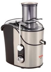 Tefal ZN 655H66 Juice extractor XXL