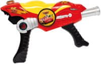 SIMBA Pistolet na wodę Cars
