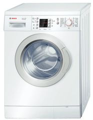 Bosch pralni stroj WAE28469BY
