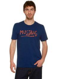 Mustang 8470_1603_ss14