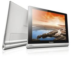 Lenovo Yoga Tablet 10 HD+ (59411057)