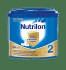 Nutrilon 2 - 350g