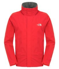 The North Face M Sangro Jacket