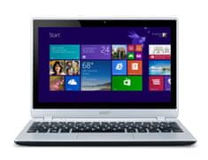 Acer Aspire V5-122P-61456G50nss (NX.M91EC.005)