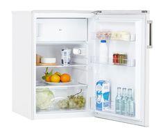 Candy hladilnik CCTOS 542WH