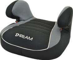 Nania Dream Luxe Agora 2014