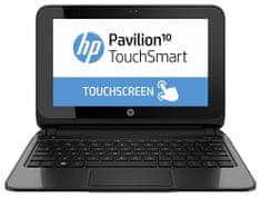HP Pavilion 10-e000sc (F5B72EA)