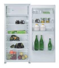 Candy vgradni hladilnik CIO 225/2 E