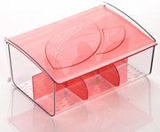 Tescoma Zásobník na čajové sáčky myDRINK