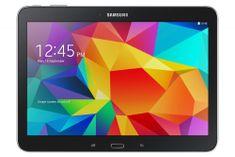 Samsung Galaxy Tab4 10.1 (SM-T530) černý