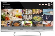 Panasonic VIERA TX-55AS750E