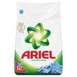 Ariel prací prášek Mountain Spring 3,5 kg, 50 praní