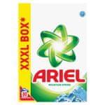 Ariel pralni prašek Mountain Spring 5,6kg, 80 pranj