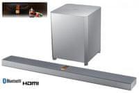 SAMSUNG HW-H751