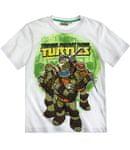 Želvy Ninja TUR-002_ss14