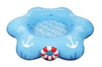 Ludi Detský bazén Malý námorník